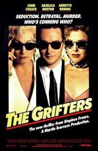 Bild The Grifters