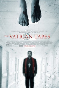 Bild The Vatican Tapes