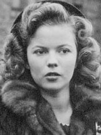 Bild Shirley Temple