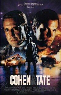 Bild Cohen and Tate