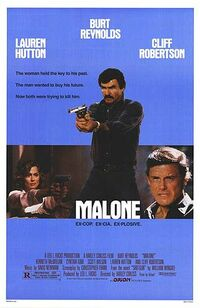 Bild Malone