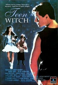 Bild Teen Witch