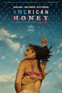 Bild American Honey