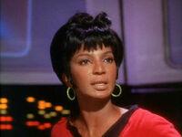 image Uhura