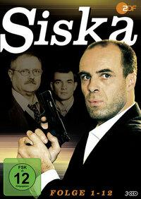 Bild Siska