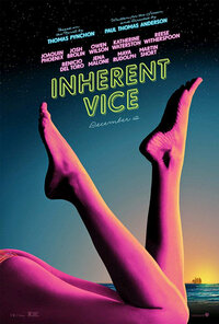 Bild Inherent Vice
