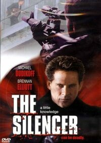 Bild The Silencer