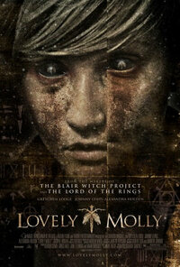 image Lovely Molly