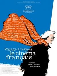 Bild Voyage à travers le cinéma français
