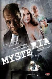 Bild Mysteria