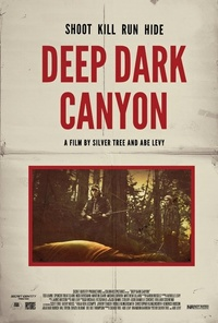 image Deep Dark Canyon