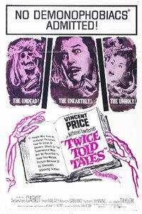 Bild Twice-Told Tales