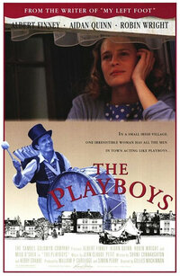 image The Playboys