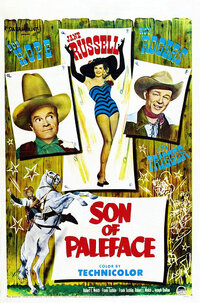 image Son of Paleface