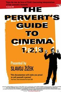 Bild The Pervert's Guide To Cinema