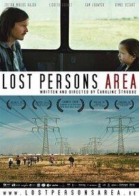 Bild Lost Persons Area