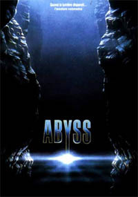 image The Abyss