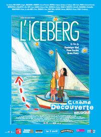 Bild L'iceberg