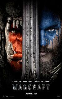 Bild Warcraft