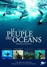 Bild Le peuple des océans