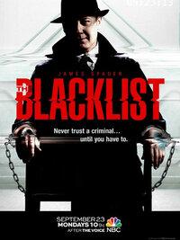 Imagen The Blacklist