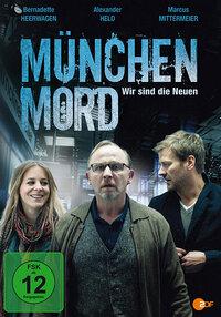 image München Mord