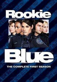 image Rookie Blue