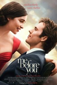 Bild Me Before You