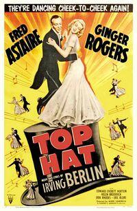 image Top Hat