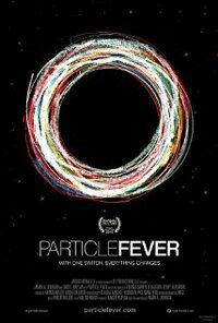 Bild Particle Fever