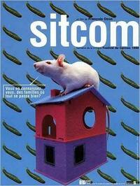 Bild Sitcom