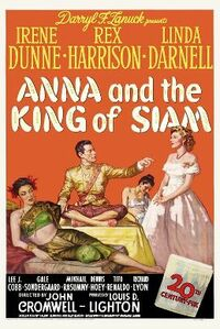 image Anna and the King of Siam