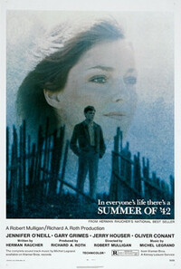 image Summer of '42