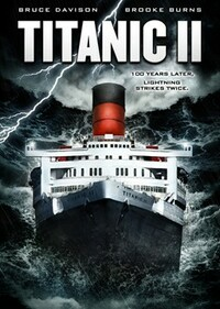 Bild Titanic II