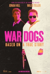 image War Dogs