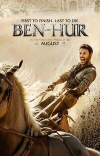 image Ben-Hur