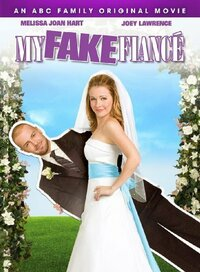 image My Fake Fiancé