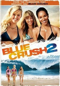 Bild Blue Crush 2