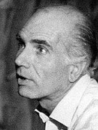 Bild Luigi Comencini