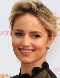 image Dianna Agron