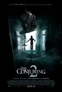 Bild The Conjuring 2