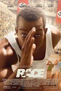 Bild Race