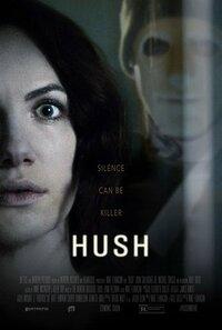 Bild Hush