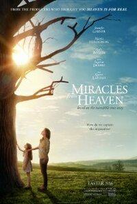 Bild Miracles from Heaven