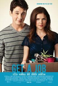 Bild Get a Job