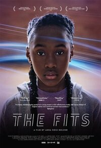 Bild The Fits