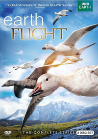 Bild Earthflight