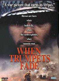 image When Trumpets Fade