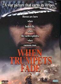 Bild When Trumpets Fade