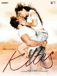 Bild Kites